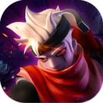 Calibria Crystal Guardians 2.2.4 MOD Unlimited Money for android