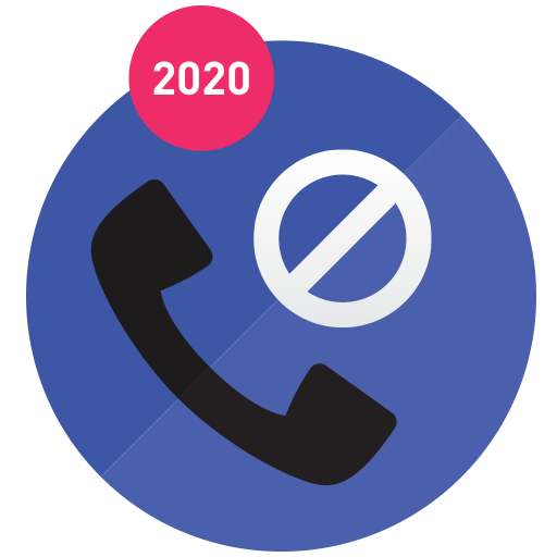 Call Block 1.0.0.358 MOD Premium Cracked for android