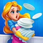 Candy Genies – Match 3 Games Offline 1.4.3 MOD Unlimited Money for android