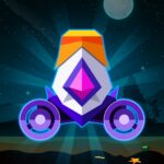 Cannon Ball Blast – Jump Ball Shooter Master 0.9.3 MOD Unlimited Money for android