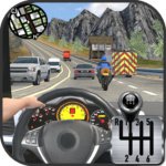 Car Driving School 2020 Real Driving Academy Test 1.15 MOD Unlimited Money for android