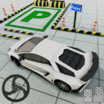 Car Parking eLegends New Car Games 3.0.07 MOD Unlimited Money for android