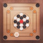 Carrom Pool Disc Game 5.0.1 MOD Unlimited Money for android