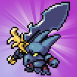 Cave Heroes Idle Dungeon Crawler Beta 1.4.4 MOD Unlimited Money for android