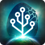 Cell to Singularity – Evolution Never Ends 6.28 MOD Unlimited Money for android