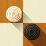Checkers – Draughts Multiplayer Board Game 2.3.21 MOD Unlimited Money for android