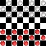 Checkers Mobile 2.7.7 MOD Unlimited Money for android