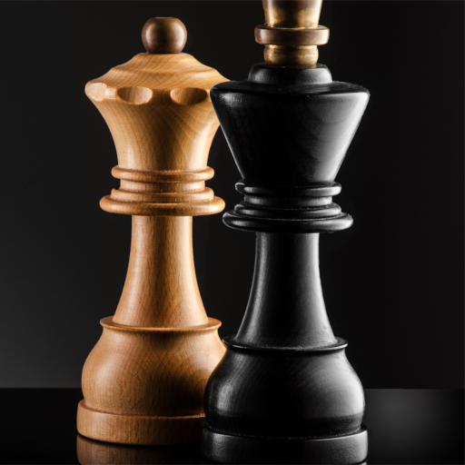 Chess 2.7.3 MOD Unlimited Money for android