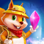 Christmas Sweeper 3 5.3 MOD Unlimited Money for android
