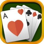 Classic Solitaire 2020 – Free Card Game 1.90.0 MOD Unlimited Money for android