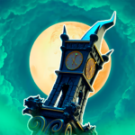 Clockmaker 47.665.0 MOD Unlimited Money for android