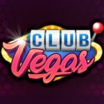 Club Vegas Classic Slot Machines with Bonus Games 52.0.3 MOD Unlimited Money for android