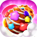 Cookie Blast 2 – Crush Frenzy Match 3 Mania 8.0.12 MOD Unlimited Money for android