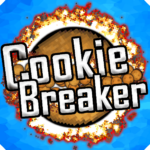 Cookie Breaker 1.8.5 MOD Unlimited Money for android