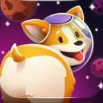 Corginaut 2.688 MOD Unlimited Money for android