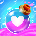 Crafty Candy Blast 1.17 MOD Unlimited Money for android