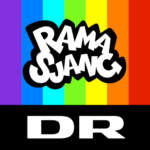 DR Ramasjang 3.0.44 MOD Unlimited Money for android