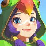 Dawn of Isles 1.0.13 MOD Unlimited Money for android
