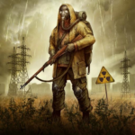 Day R Survival Apocalypse Lone Survivor and RPG 1.666 MOD Unlimited Money for android