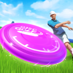 Disc Golf Rival 2.8.1 MOD Unlimited Money for android