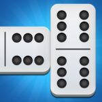 Dominoes – Classic Domino Tile Based Game 1.1.1 MOD Unlimited Money for android