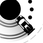 Donuts Drift 1.4.4 MOD Unlimited Money for android
