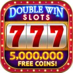 Double Win Vegas – FREE Slots and Casino 3.17.00 MOD Unlimited Money for android