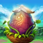 Dragon Elfs 1.2.14 MOD Unlimited Money for android
