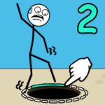 Draw Puzzle 2 One line one part 1.1.1 MOD Unlimited Money for android