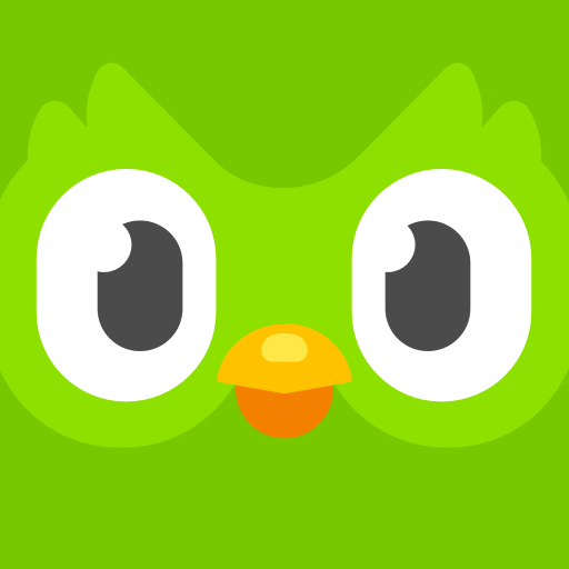 Duolingo Learn Languages Free 4.70.3 MOD Premium Cracked for android