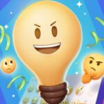Emoji Pass 1.2.3 MOD Unlimited Money for android