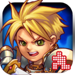 Empire Online 1.7.38 MOD Unlimited Money for android