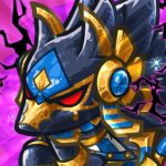 Endless Frontier – Online Idle RPG Game 2.9.5 MOD Unlimited Money for android