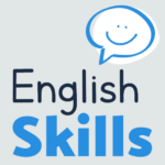 English Skills – Practice and Learn 4.2 MOD Unlimited Money for android