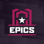 Epics GG 2.0.3 MOD Unlimited Money for android