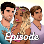 Episode – Choose Your Story 12.60.9 MOD Unlimited Money for android