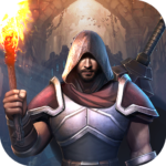 Ever Dungeon Dark Survivor – Roguelike RPG 1.0.92 MOD Unlimited Money for android