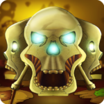 Extreme Escape Room – Mystery Puzzle 5.2 MOD Unlimited Money for android