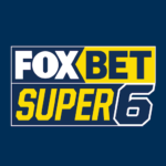 FOXBET Super 6 1.29 MOD Unlimited Money for android