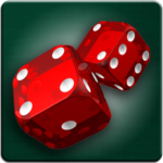 Farkle 2.8.1 MOD Unlimited Money for android
