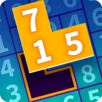 Flow Fit Sudoku 1.1.3 MOD Unlimited Money for android