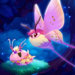 Flutter Starlight 2.020 MOD Unlimited Money for android