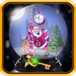 Free New Escape Games 52-Mystery Of Winter Room v1.0.9 MOD Unlimited Money for android