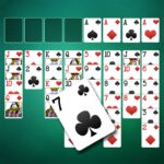 Freecell King 200623 MOD Unlimited Money for android