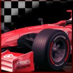 Fx Racer 1.3.3 MOD Unlimited Money for android