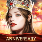 Game of Sultans 2.6.01 MOD Unlimited Money for android