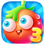 Garden Mania 3 3.5.2 MOD Unlimited Money for android