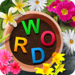 Garden of Words – Word game 1.44.43.4.1753 MOD Unlimited Money for android