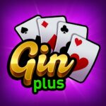 Gin Rummy Plus 6.12.0 MOD Unlimited Money for android