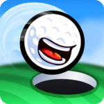 Golf Blitz 1.13.1 MOD Unlimited Money for android
